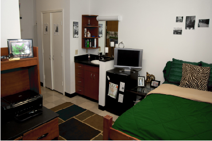 Victory_hall on College Dorm Room Floor Plans