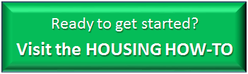 View the Housing Guide section