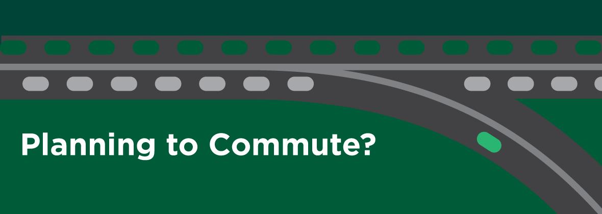 Commuting as a freshman?